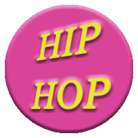 hip-hop_button.png